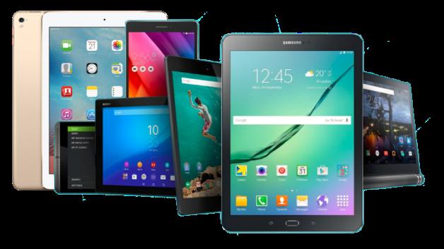 mobile-tablets-v1-768x432